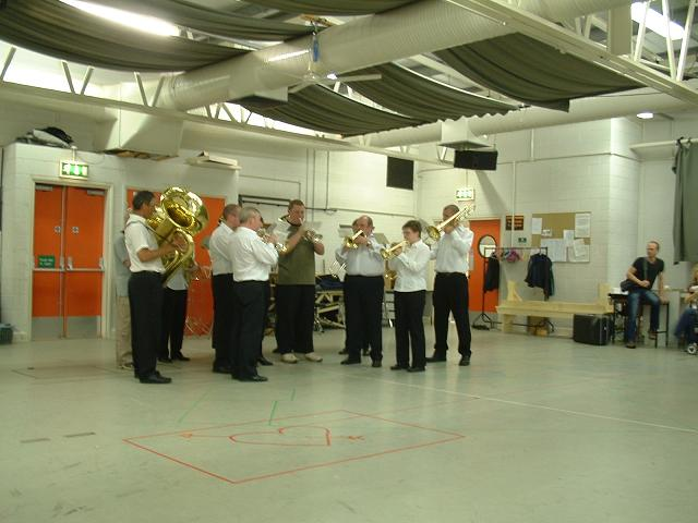 rehearsal3_med