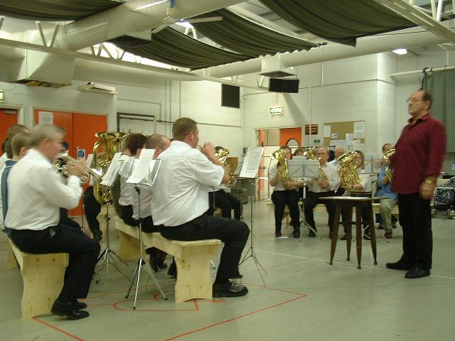 rehearsal5_med