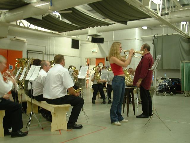 rehearsal7_med