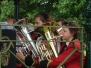 Bromsgrove 2007