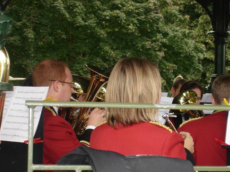 stourport-brass-band-005-medium