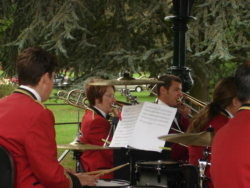stourport-brass-band-008-medium