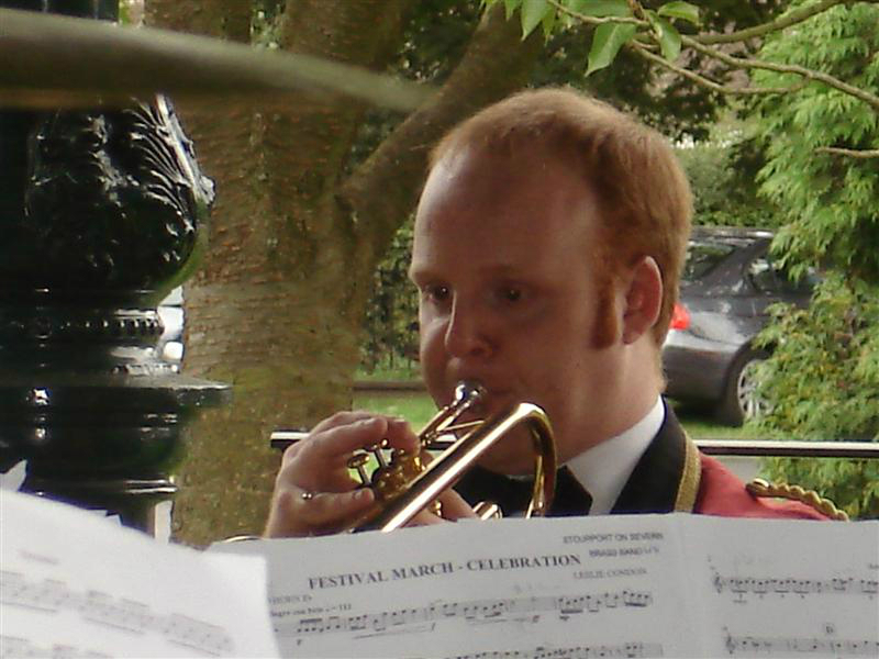 stourport-brass-band-012-medium