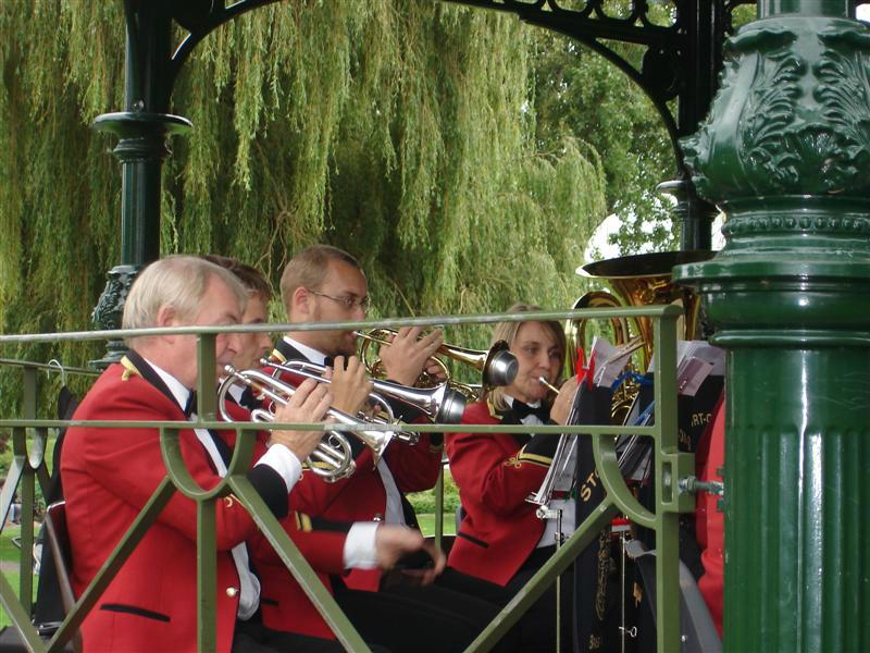 stourport-brass-band-014-medium