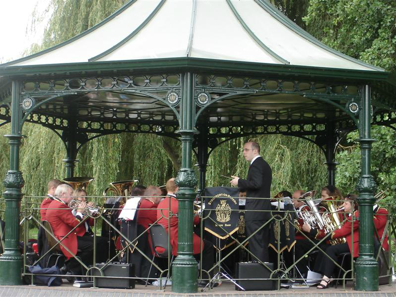 stourport-brass-band-023-medium