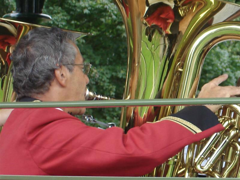 stourport-brass-band-025-medium