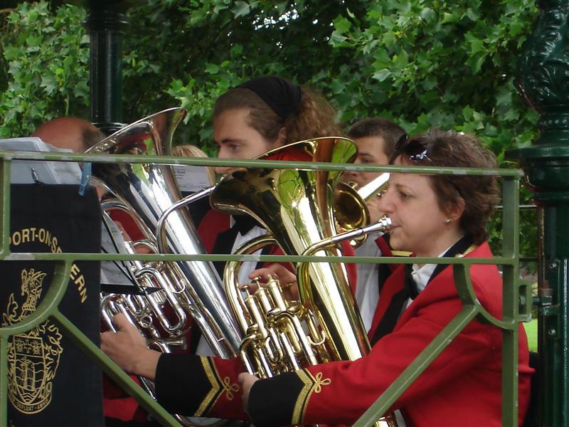 stourport-brass-band-027-medium