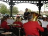 stourport-brass-band-009-medium