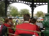 stourport-brass-band-010-medium