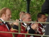 stourport-brass-band-026-medium