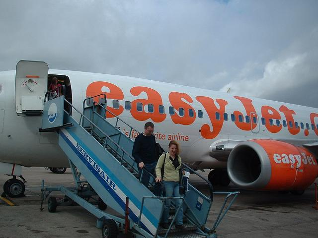 airport_plane_med