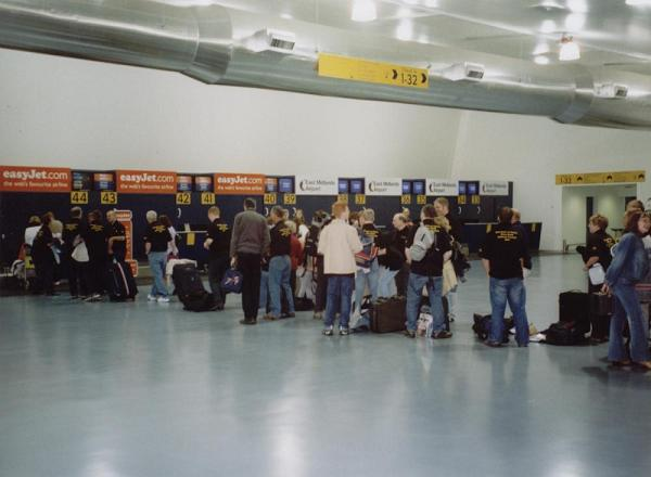 airport_queue2_med
