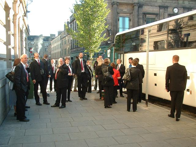caird_hall_waiting_med