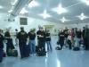 airport_queue_med