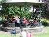 sbb-malvern-2009-02