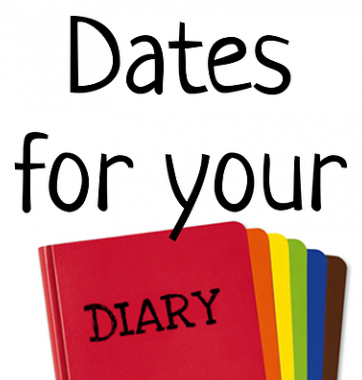 dates-for-diary